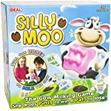 John Adams Silly Moo Game