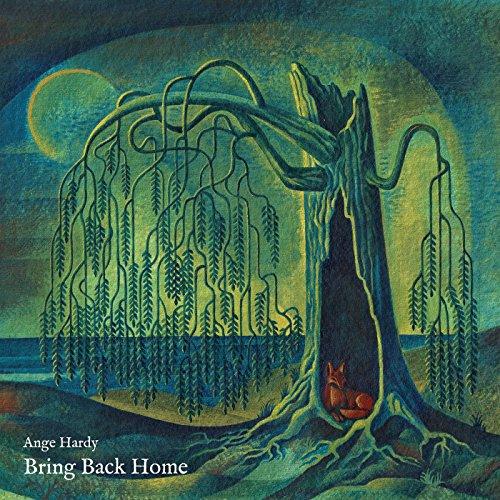 Bring Back Home