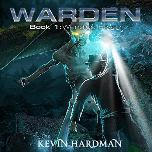 wendigo-fever-warden-book-1