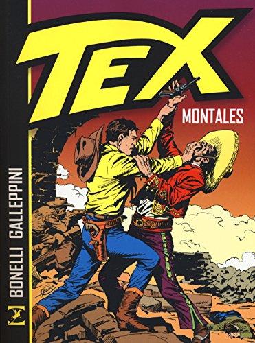 Montales. Tex