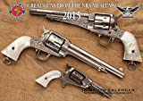 Image de Great Guns from the NRA Museums 2015