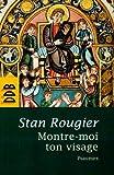 Telecharger Livres Montre moi ton visage Variations sur les psaumes (PDF,EPUB,MOBI) gratuits en Francaise