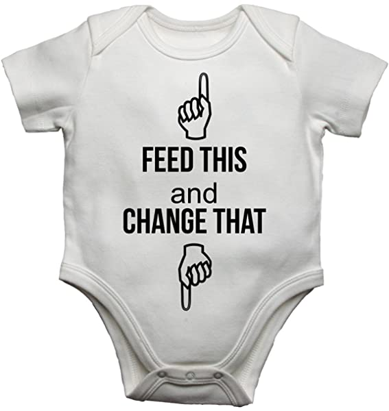 Mummy is Way More Fun BABY GROW clothing vest body suit baby shower gift 4 sizes