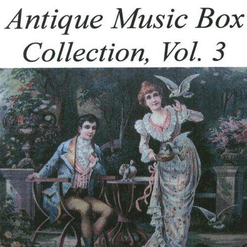 Elite Polka, The Elite-music Box