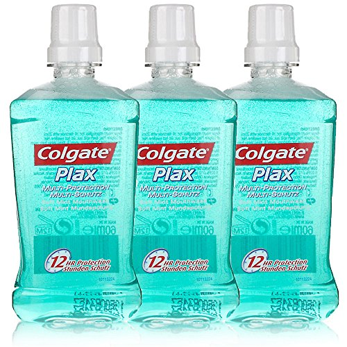 3x-colgate-plax-soft-mint-mouthwash-12h-mini-travel-size-60ml