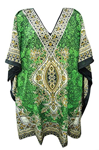 holiday-suitcase-ltd-strand-kaftan-fur-damen-lang-in-6-farben-grun-3d-br76-152k
