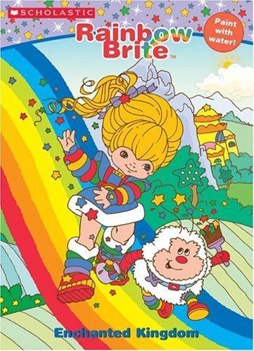 rainbow-brite-enchanted-kingdom-by-ellie-oryan-2005-02-01