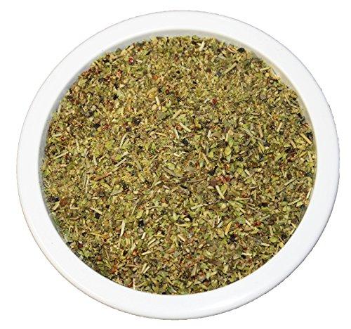 PEnandiTRA® - Lamm-Gewürz mit Kräutern - 1 kg - Gewürzzubereitung