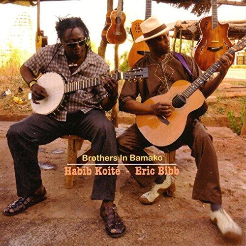 brothers-in-bamako