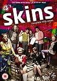 Skins - Series 5 [DVD]