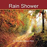 Rain Shower - One Hour HQ Audio CD Calming Soothing Rain Nature sound