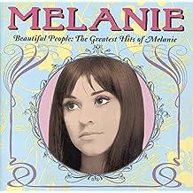 Beautiful People : Greatest Hi [Import anglais]