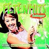 Fetenhits - Schlager - Best of (3cd)
