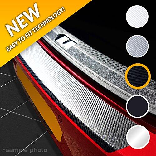 saab-9-3-cabriolet-2003-2011-black-carbon-vinyl-bumper-protector