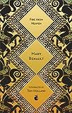 Fire from Heaven: A Novel of Alexander the Great: A Virago Modern Classic (Virago Modern Classics, Band 316)