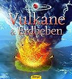 Vulkane und Erdbeben (insider Wissen) - Ken Rubin