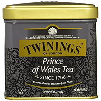 Twinings-Prince-of-Wales-Dose-100g-1-x-100-g-parent