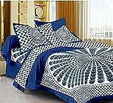 Kismat Collection Luxurious Cotton Print...