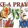 Like A Prayer ( Marco Farouk Remix ) [Explicit]