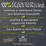 Bremer Steakpfeffer Gewürzmischung, geschrotet, für Rind-, Schwein-, Lamm-, Geflügel- und Wildfleisch, 80g - Bremer Gewürzhandel - 3