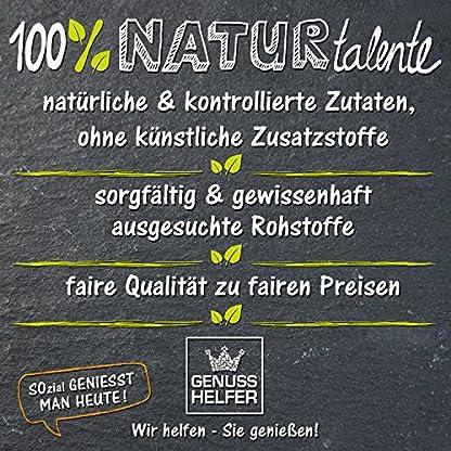 Waldbeerentee-Frchtetee-100-Frchte-PREMIUM-ohne-knstliche-Aromen-warm-kalt-100g-Bremer-Gewrzhandel
