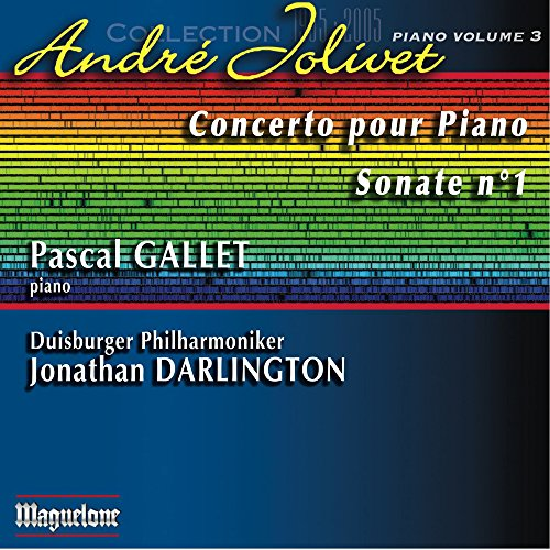 concerto-pour-piano-sonate-no-1-gallet