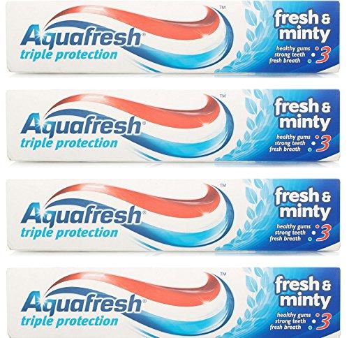 aquafresh-fresh-minty-with-sugar-acid-protection-100ml-pack-of-4