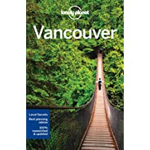 Vancouver (Travel Guide)