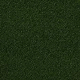 Kunstrasen Rasenteppich mit Noppen | Höhe ca. 7,5mm | 133, 200 und 400 cm Breite | hell-grün | Meterware, verschiedene Größen | Größe: 3 x 4 m