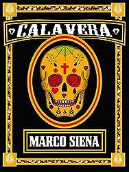 CALAVERA (Licht Novelette Vol. 4)