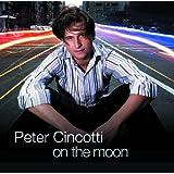 On The Moon (UK Version)