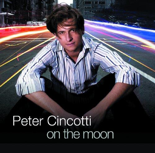 On The Moon (Album Version)