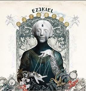 Ez3kiel Extented (Vinyl)