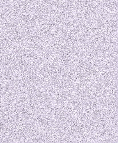 rasch-prego-papier-peint-intisse-mauve-pastel