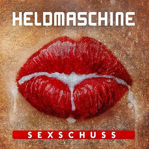 Sexschuss [Explicit]