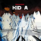 Kid a [2cd] [Reissue]
