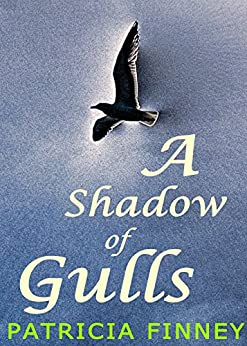 A Shadow of Gulls by [Finney, Patricia]
