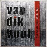 Songtexte von Van Dik Hout - Het beste van 1994-2001