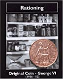 Rationing Coin Pack - Original Coin - George VI