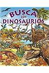 https://libros.plus/busca-dinosaurios/