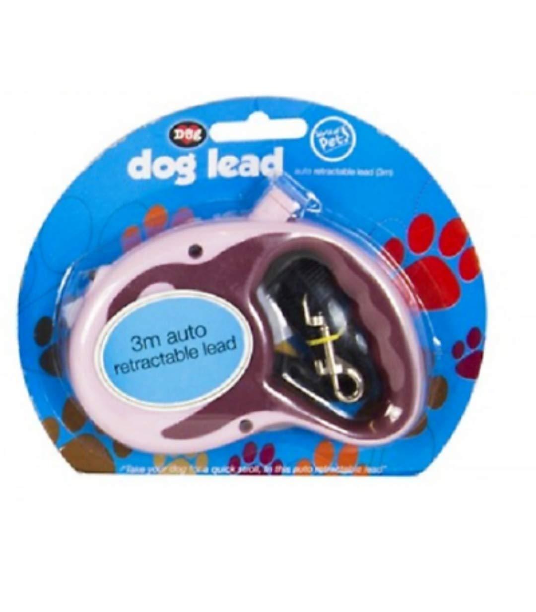 All-Pet-Solutions-Retractable-Dog-Lead-Extending-Leash-Tape-3m-5m-8m-Long-Max-50kg