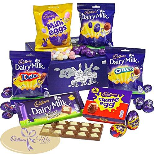cadbury-eggstravaganza