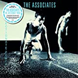 The Affectionate Punch (2cd)