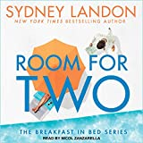 Room for Two (Breakfast in Bed, Band 2)