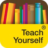 Teach Yourself Library