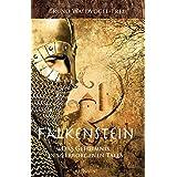 Falkenstein - das Geheimnis des verborgenen Tales