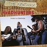 Pickin' on Nashville