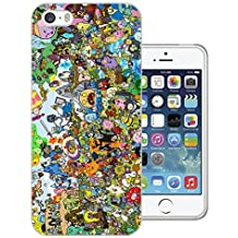 coque iphone 6 fun homme