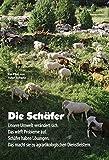 Die Schäfer: Unsere Umwelt verändert sich. Das wirft Probleme auf. Schäfer haben Lösungen. Das macht sie zu agrarökologischen Dienstleistern