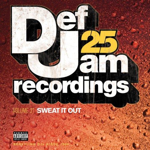 Thug Lovin' (Album Version (Ex...